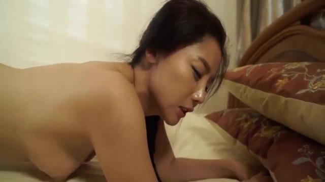 Divorced woman (2017) korean hot erotic 18